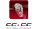 cisco select partner. CG&GC HiTech Solutions