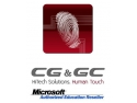 windows 8. CG&GC HiTech Solutions