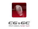 cloud computing. CG&GC HiTech Solutions
