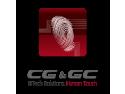 conferinta de cloud. CG&GC HiTech Solutions