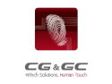 document manag. CG&GC HITech Solutions, companie certificată de HP drept Preferred Partner