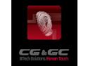 Soluţii IT pentru administraţii eficiente! La CG&GC HiTech Solutions