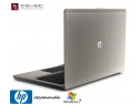 performante. CG&GC HiTech Solutions recomandă HP Folio 13!