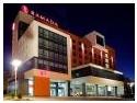 revelion 2013 in oradea. Lanţul Hotelier Internaţional RAMADA a deschis HOTELUL RAMADA ORADEA
