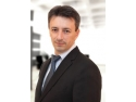 director nou. Horatiu Cosma - Managing Director Utopium
