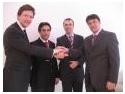 GeoPost isi consolideaza pozitia in Romania devenind actionarul majoritar al  Pegasus