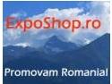 ExpoShop.ro – Targ de Turism 2009 – Promovam Romania!
