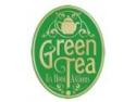 iunie. Sâmbătă, 6 iunie, GreenTea goes vintage!