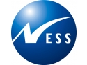 Ness Technologies. Ness Technologies Announces Opening of New Software Development Center in Central-Eastern Europe