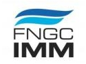 Camelia Sucu. O noua sucursala a FNGCIMM SA-IFN, cu competente largite, va facilita accesul IMM-urilor din judetele Bacau, Neamt si Vaslui la credite bancare, finantari si consultanta financiara.