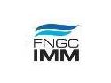 1012 IMM-uri din toata tara au accesat credite bancare cu garantia FNGCIMM SA-IFN si a filialelor sale, in primul semestru al anului 2008