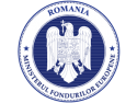 Comunicat de presă al Ministerului Fondurilor Europene