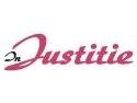 Revista 'In Justitie' a fost relansata!