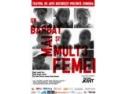 Teatrul Joint prezinta in PREMIERĂ spectacolul UN BĂRBAT ŞI MAI MULTE FEMEI
