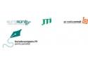 Bursele Europene JTI pentru Jurnalisti - Editia 2015-2016