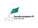 Fundatia Euromonitor pentru Excelenta anunta continuarea programului Bursele Europene JTI pentru Jurnalisti