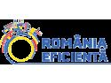 Romania Eficienta
