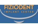 Fiziodent Implant Center s-a lansat online