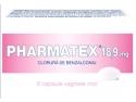 Pharmatex®
