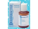 antiseptic cream. Dermobacter 300 ml