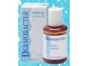 Dermobacter 300 ml