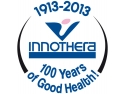 Laboratoire Innotech International
