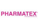 congres pharma. Pharmatex - capsule vaginale