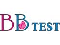 Test StrengthsFinder. Este diferit pentru că oferă cea mai mare sensibilitate!