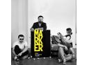 dumbrava de creatie. Agentia de publicitate Atelier Grup devine MARKER, studio de creatie