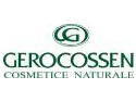 Gama Gerocossen Activa Hydraferm se imbogateste cu patru noi produse