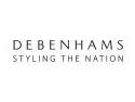 Fa-ti loc in dulap, la Debenhams totul este cu 30% mai ieftin!
