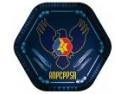 S.C. Romfilatelia S.A. a obtinut Certificatul de Utilizare a Marcii Programului PUNCTUL VERDE