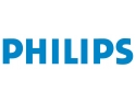 Philips. PHILIPS DAP desfasoara o promotie pentru robotii de bucatarie din gama Cucina