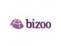 Bizoo a creat un site web gratuit pentru 100.000 de firme active din Romania