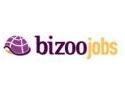 Bizoo.ro a lansat BizooJobs, site-ul de joburi cu peste 100.000 companii inscrise