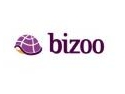 eveniment biz. Bizoo.ro lanseaza simultan 3 noi servicii: Bizoo Video, Bizoo Mobile si Bizoo Magic