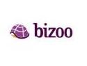Bizoo.ro si FAN Courier lanseaza MaxShop.  Magazinul virtual gata in doua minute.