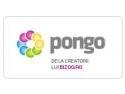 evenimente biz. Echipa Bizoo.ro lanseaza Pongo.ro