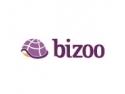 aplicatii fashion pentru Facebook. Bizoo.ro lanseaza MaxShop pentru Facebook