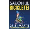 bucuresti 2019. Salonul bicicletei 2019