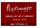 Women World lenjerie intima. Lenjerie de lux in România – ultimele colecţii Passion du Brazil si Prelude