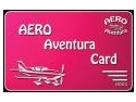 Aventura si adrenalina pentru managerii de top...oferite de www.aventuracard.ro