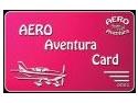 adrenalina. Aventura si adrenalina pentru managerii de top...oferite de www.aventuracard.ro