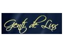 Gentidelux.ro va aduce acum ravnitele genti HERMES alaturi de ultimele colectiile Armani, Calvin Klein, Dolce&Gabbana, Fendi, Gucci, Cavalli, Marc Jacobs, Prada, Versace.