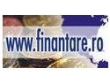 Finantare.ro - 3 ani de informatii privind sursele de finantare din Romania