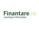 finantare nerambursabila. Finantare.ro lanseaza Finantare.ro Profesional