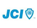Junior Chamber International a ajuns la Iasi