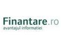 Ghiduri gratuite privind finantarea afacerilor pe www.finantare.ro