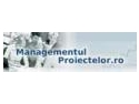 implementare proiecte. Forum Managementul Proiectelor