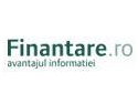 finantare. Forumul surselor de finantare